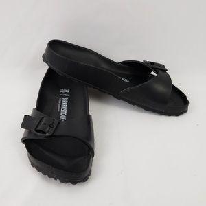 Birkenstock Women 6.5 Sandals Shoe Sz 37